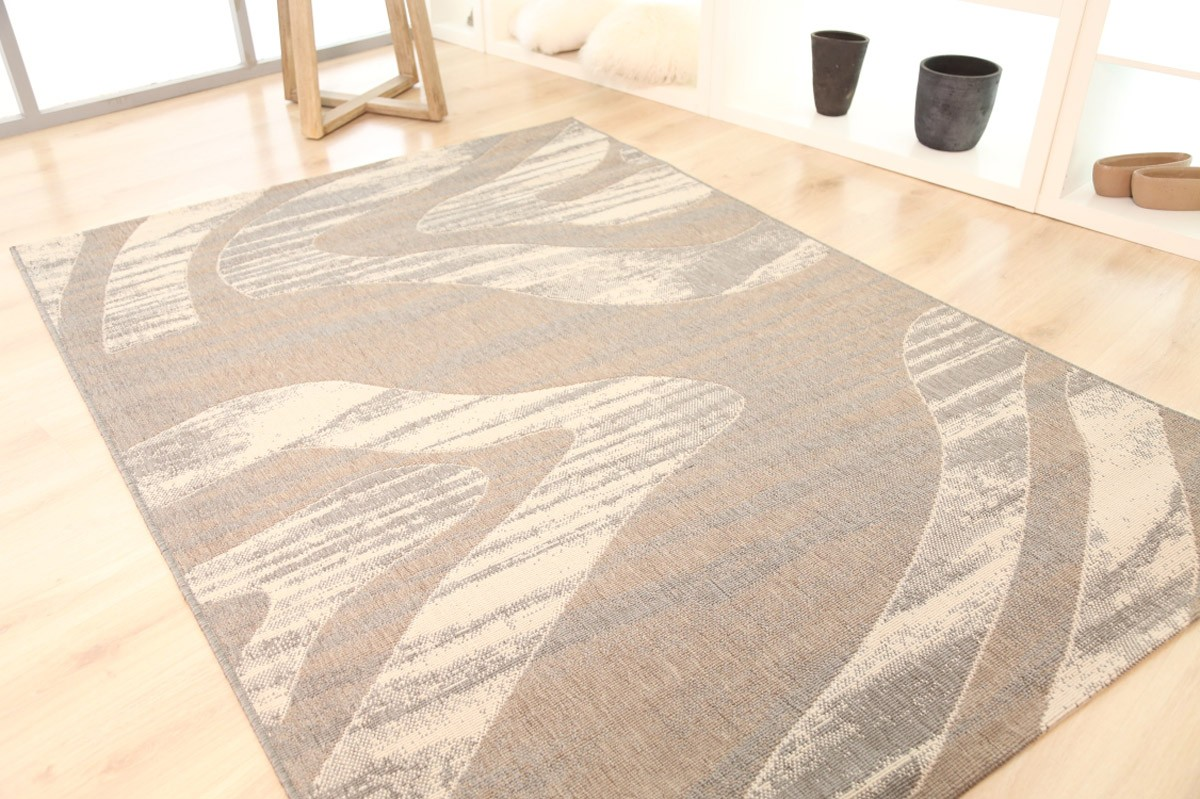 Χαλί (133x190) Royal Carpets Sol 1207 Z