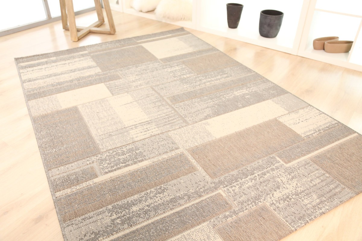 Χαλί (160x230) Royal Carpets Sol 1449 Z