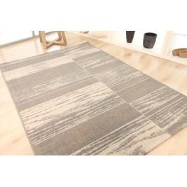 Καλοκαιρινό Χαλί (133x190) Royal Carpets Sol 1203 Z