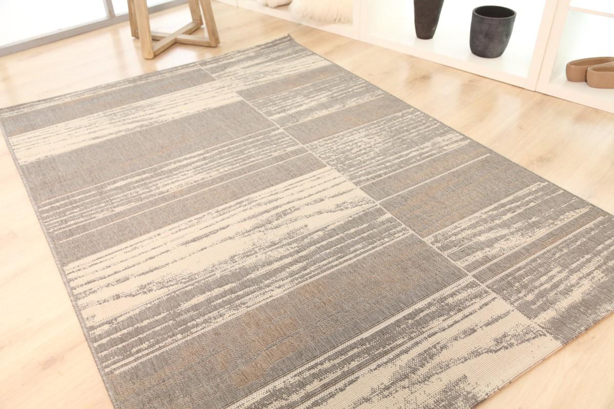 Καλοκαιρινό Χαλί (133×190) Royal Carpets Sol 1203 Z