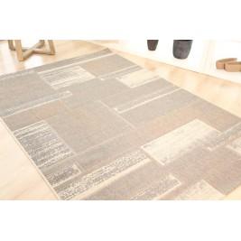Καλοκαιρινό Χαλί (133x190) Royal Carpets Sol 1449 X