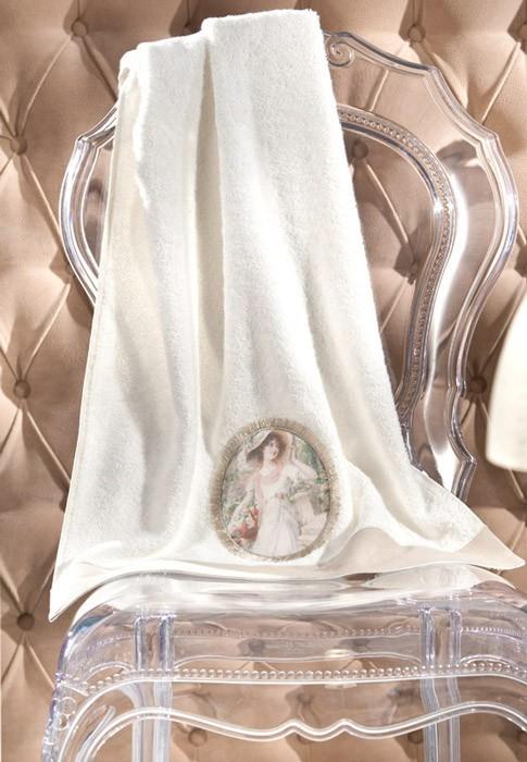 Πετσέτες Προσώπου (Σετ 2τμχ) Nima Liaisons Charlotte