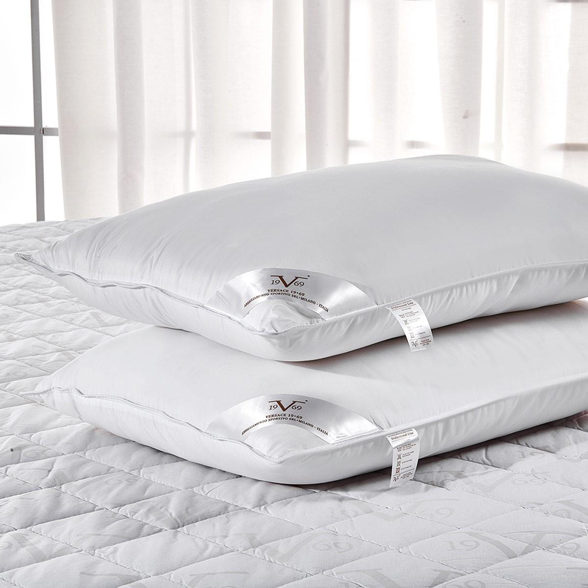 Μαξιλάρι Ύπνου V19.69 Comfort