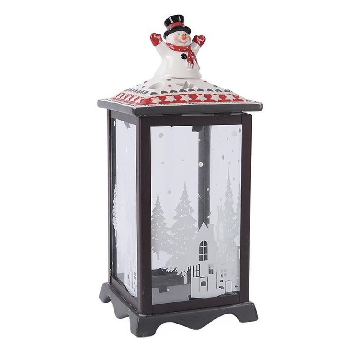 Φανάρι InArt Frosty 2-70-945-0001