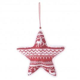 Χριστουγεννιάτικο Στολίδι InArt 2-70-530-0119