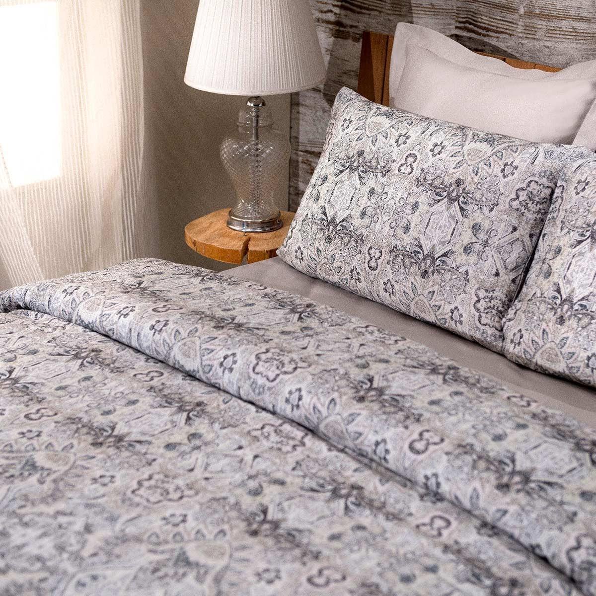 Κουβερλί Υπέρδιπλο (Σετ) Anna Riska Florence home   κρεβατοκάμαρα   κουβερλί   κουβερλί υπέρδιπλα