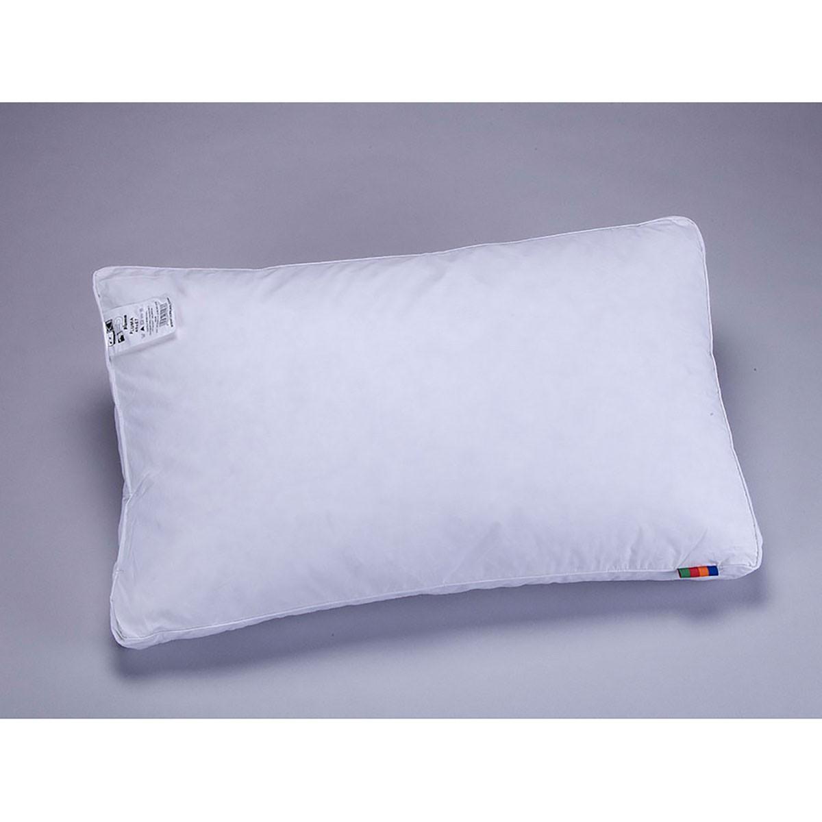 Μαξιλάρι Ύπνου Πουπουλένιο Morven Mora Pulma