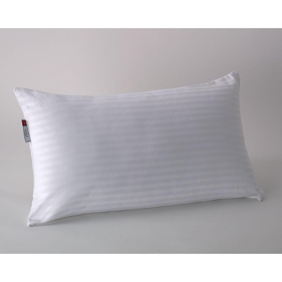 Μαξιλάρι Ύπνου Morven Mora Duna Medium
