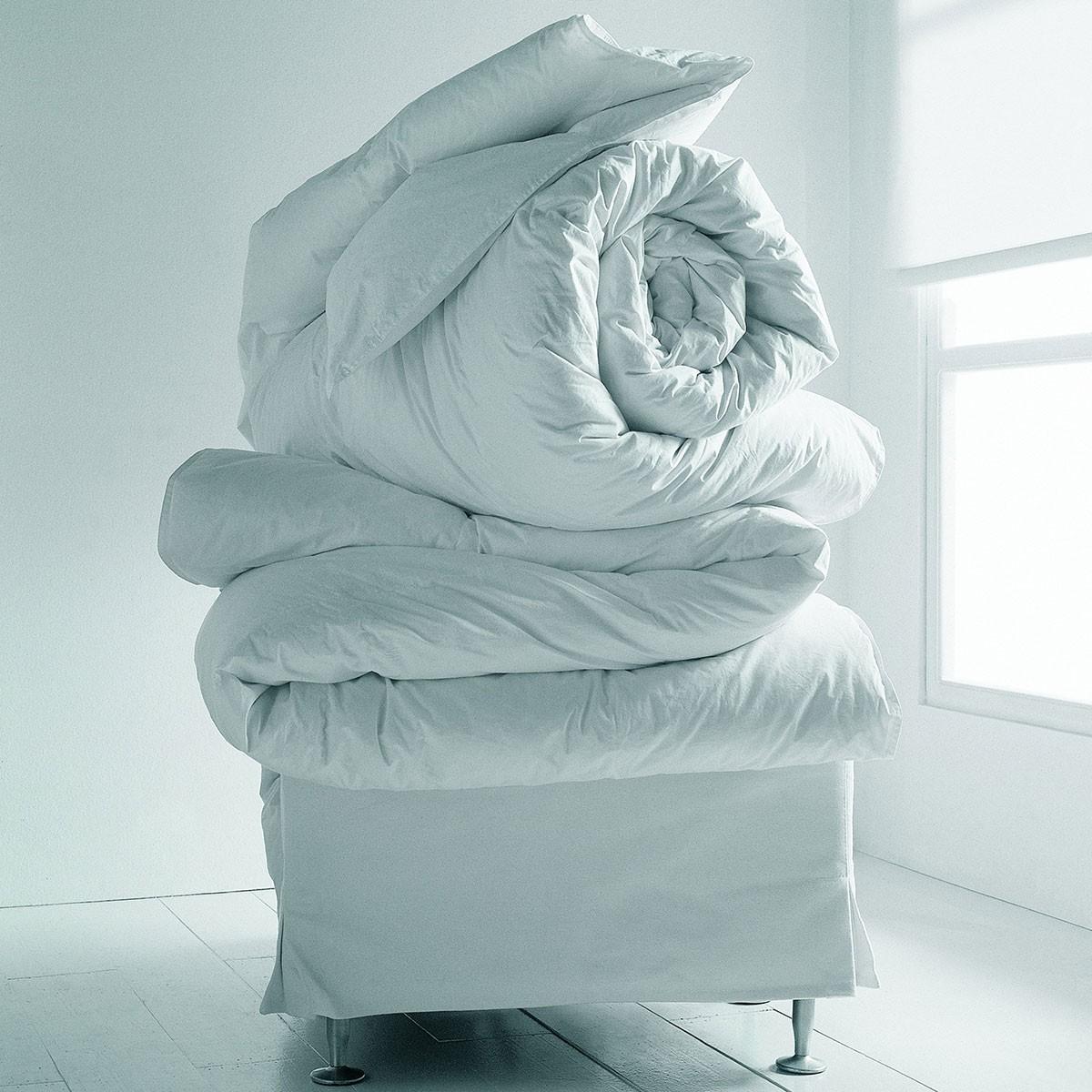 Πάπλωμα Υπέρδιπλο Laura Ashley 200γρ. Hollofil Eco home   κρεβατοκάμαρα   παπλώματα   παπλώματα λευκά