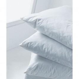 Μαξιλάρι Ύπνου Laura Ashley Hollofil Eco Soft