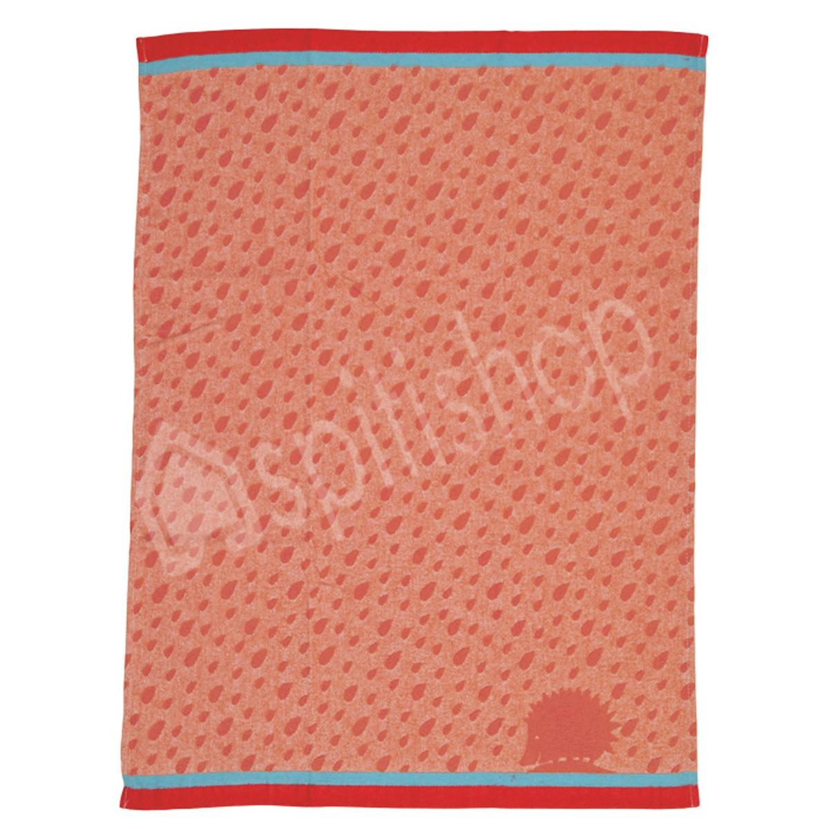 Κουβέρτα Fleece Αγκαλιάς David Fussenegger Ida 2808/73 home   βρεφικά   κουβέρτες βρεφικές   κουβέρτες fleece