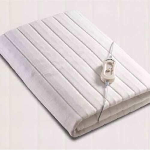 Ηλεκτρική Κουβέρτα Διπλή Thermolex home   κρεβατοκάμαρα   κουβέρτες   κουβέρτες ηλεκτρικές