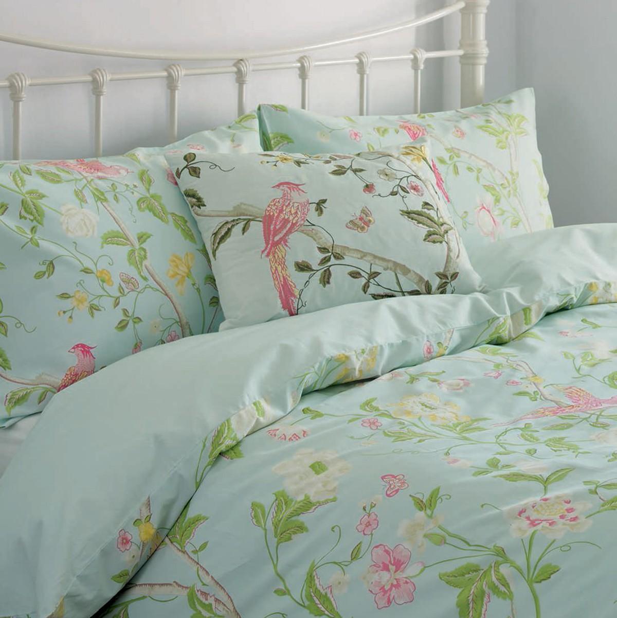 laura ashley summer palace. Black Bedroom Furniture Sets. Home Design Ideas