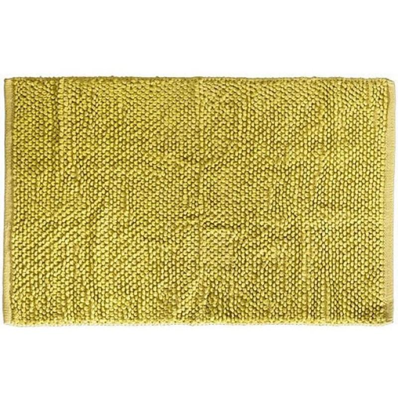 Πατάκι Μπάνιου (50×80) Nima Bubbles 02