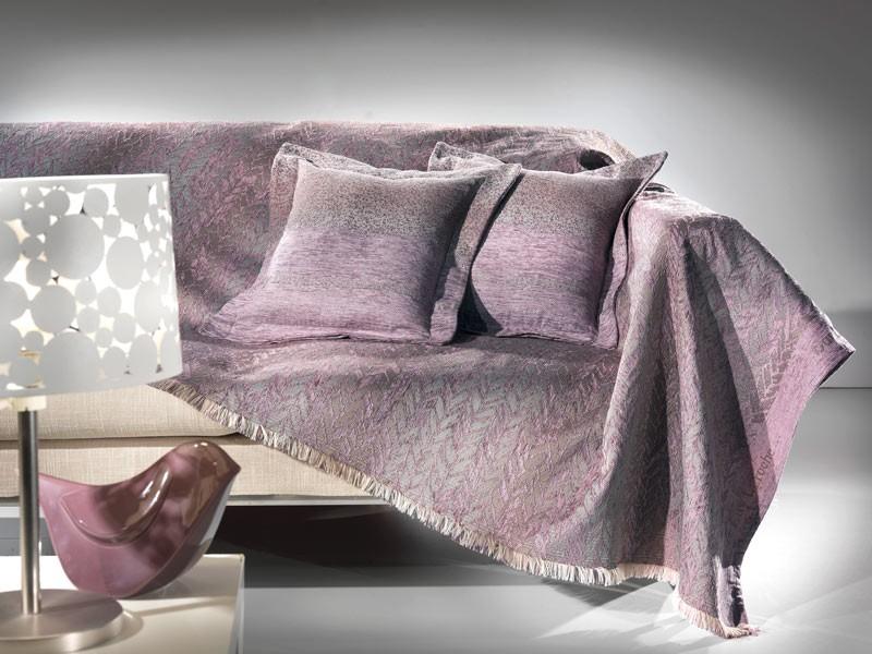 Ριχτάρι Διθέσιου (180x250) Guy Laroche Post Purple