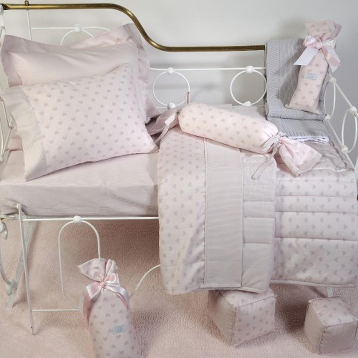 Διακοσμητικό Μαξιλάρι Καραμέλα Down Town BS 654 home   βρεφικά   διακοσμητικά μαξιλάρια βρεφικά