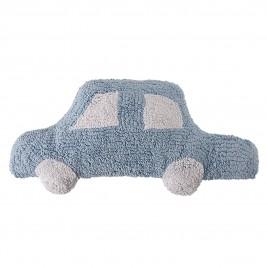 Διακοσμητικό Μαξιλάρι Lorena Canals Car Blue