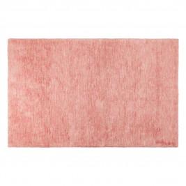 Πλενόμενο Χαλί Διάδρομος (90x160) Lorena Canals Aarty FlamingoPi