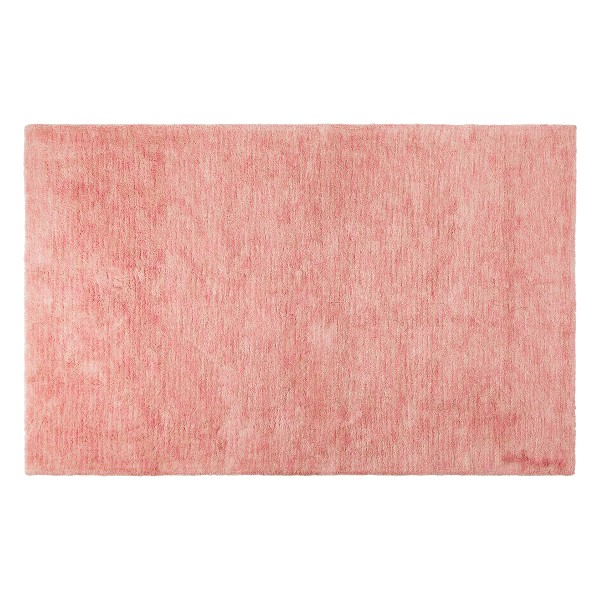 Πλενόμενο Χαλί Διαδρόμου (90x160) Lorena Canals Aarty FlamingoPi