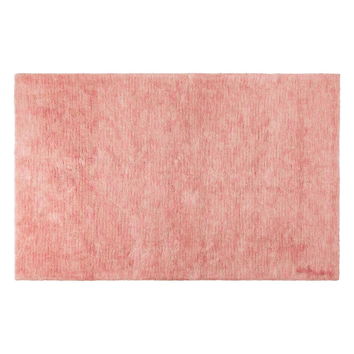 Πλενόμενο Χαλί Διάδρομος (90×160) Lorena Canals Aarty FlamingoPi