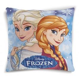 Διακοσμητικό Μαξιλάρι Disney Frozen 12