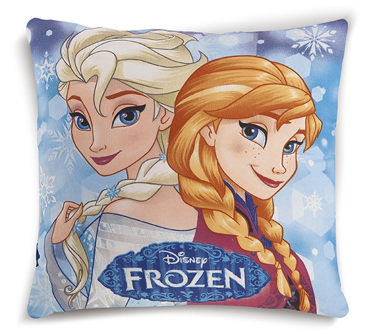 Διακοσμητικό Μαξιλάρι Dim Collection Frozen 12