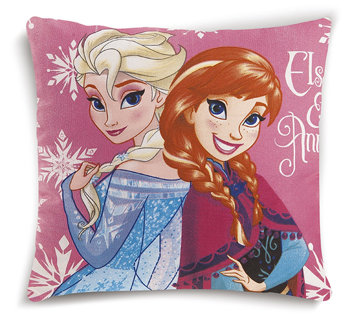 Διακοσμητικό Μαξιλάρι Dim Collection Frozen 13