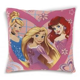 Διακοσμητικό Μαξιλάρι Disney Princess 04