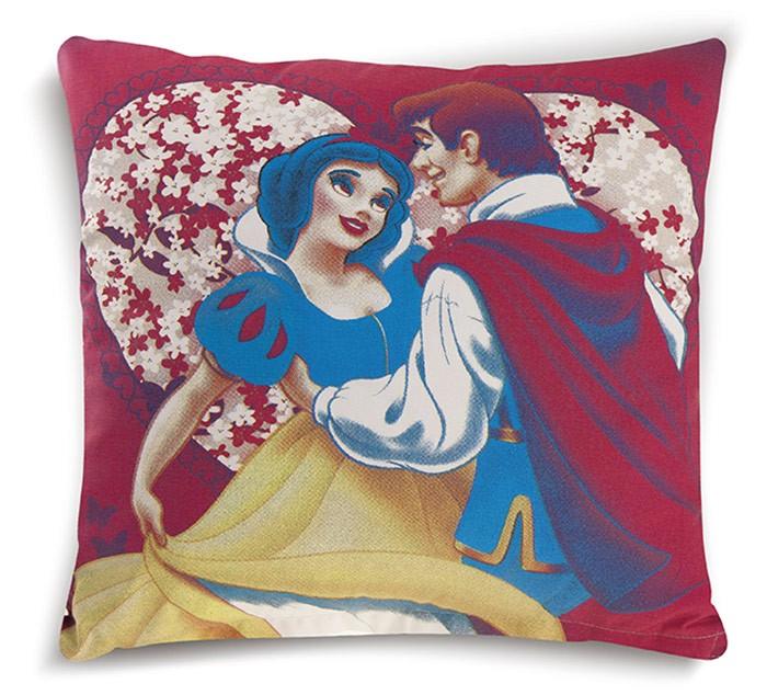 Διακοσμητικό Μαξιλάρι Dim Collection Princess 05