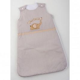 Υπνόσακος (0-6 μηνών) Baby Oliver Des 52
