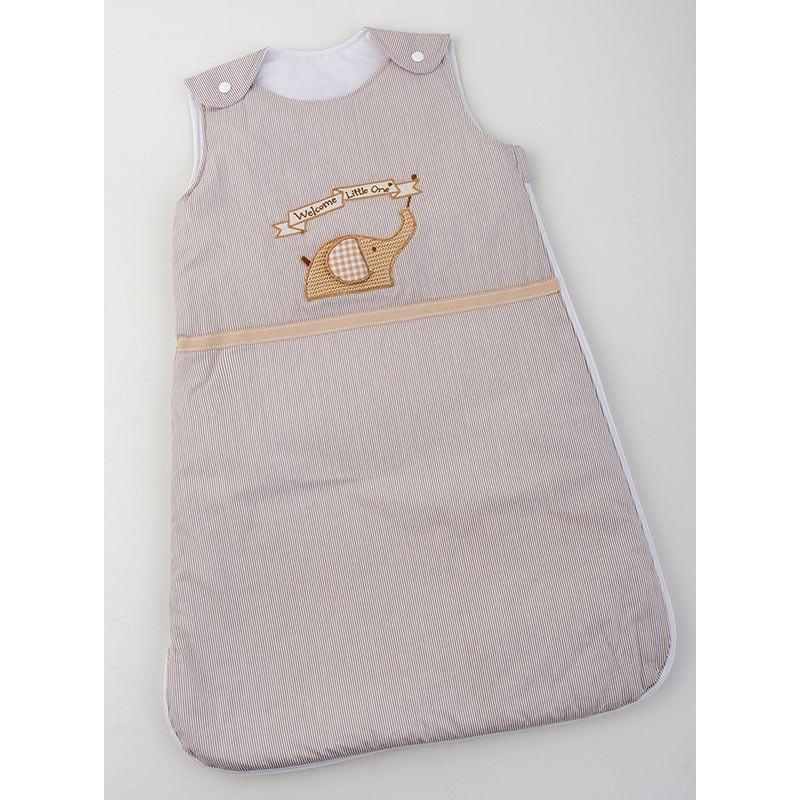 Υπνόσακος (0-6 μηνών) Baby Oliver Des 52 65023