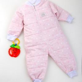 Υπνόσακος Baby Oliver Des 38