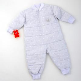 Υπνόσακος Baby Oliver Des 40