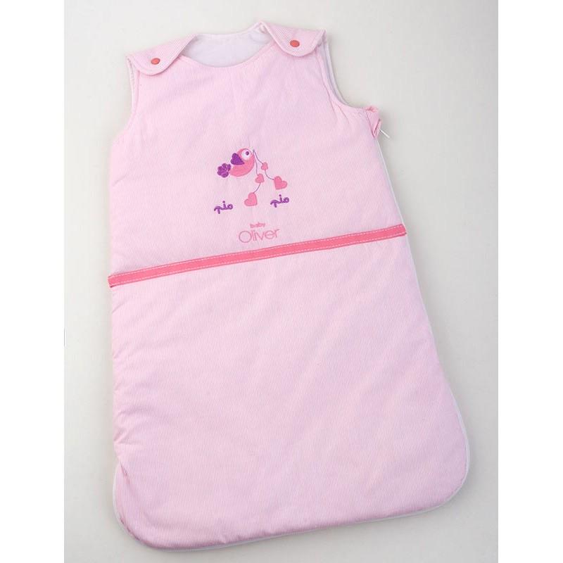 Υπνόσακος (6-12 Μηνών) Baby Oliver Des 50