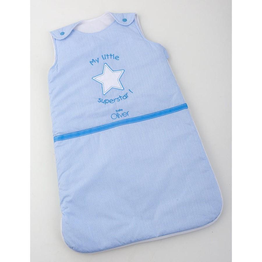 Υπνόσακος (6-12 Μηνών) Baby Oliver Des 51
