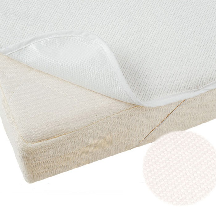 Κάλυμμα Στρώματος Κούνιας Αδιάβροχο Baby Oliver Des 449 home   βρεφικά   μαξιλάρια   επιστρώματα