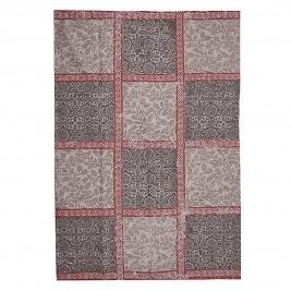Χαλί (120x180) InArt 3-35-803-0029