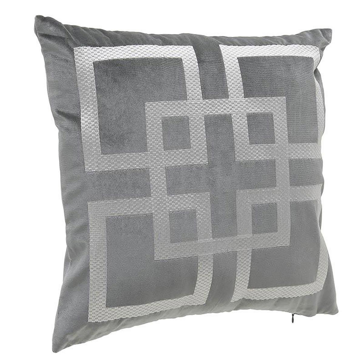 Διακοσμητικό Μαξιλάρι InArt 3-40-661-0001