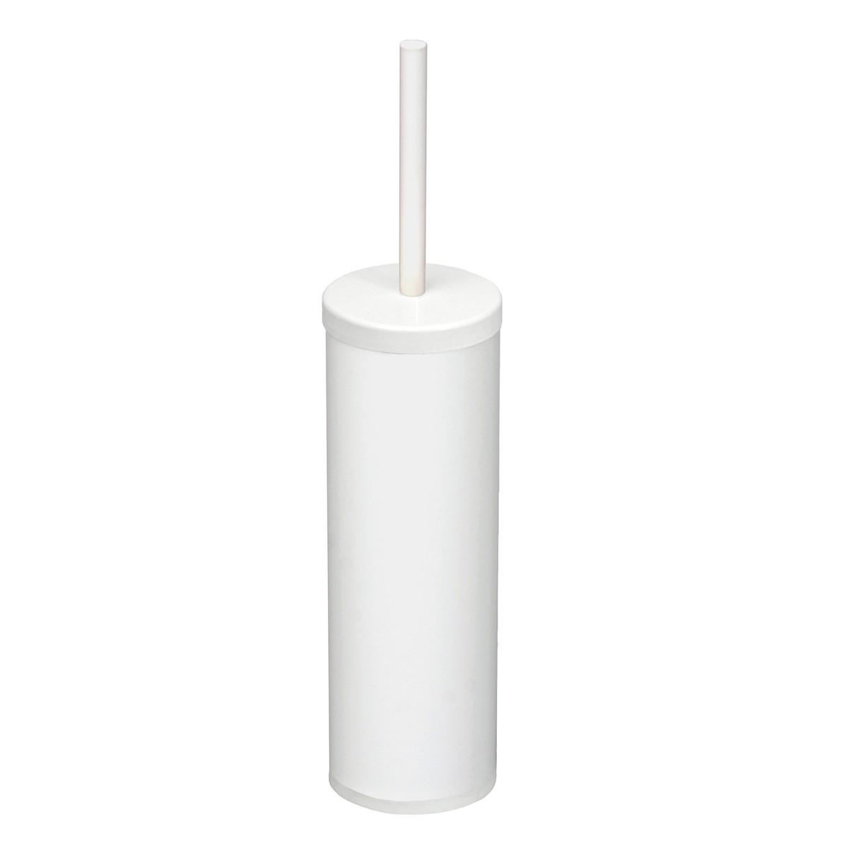 Πιγκάλ PamCo 616 White Matte