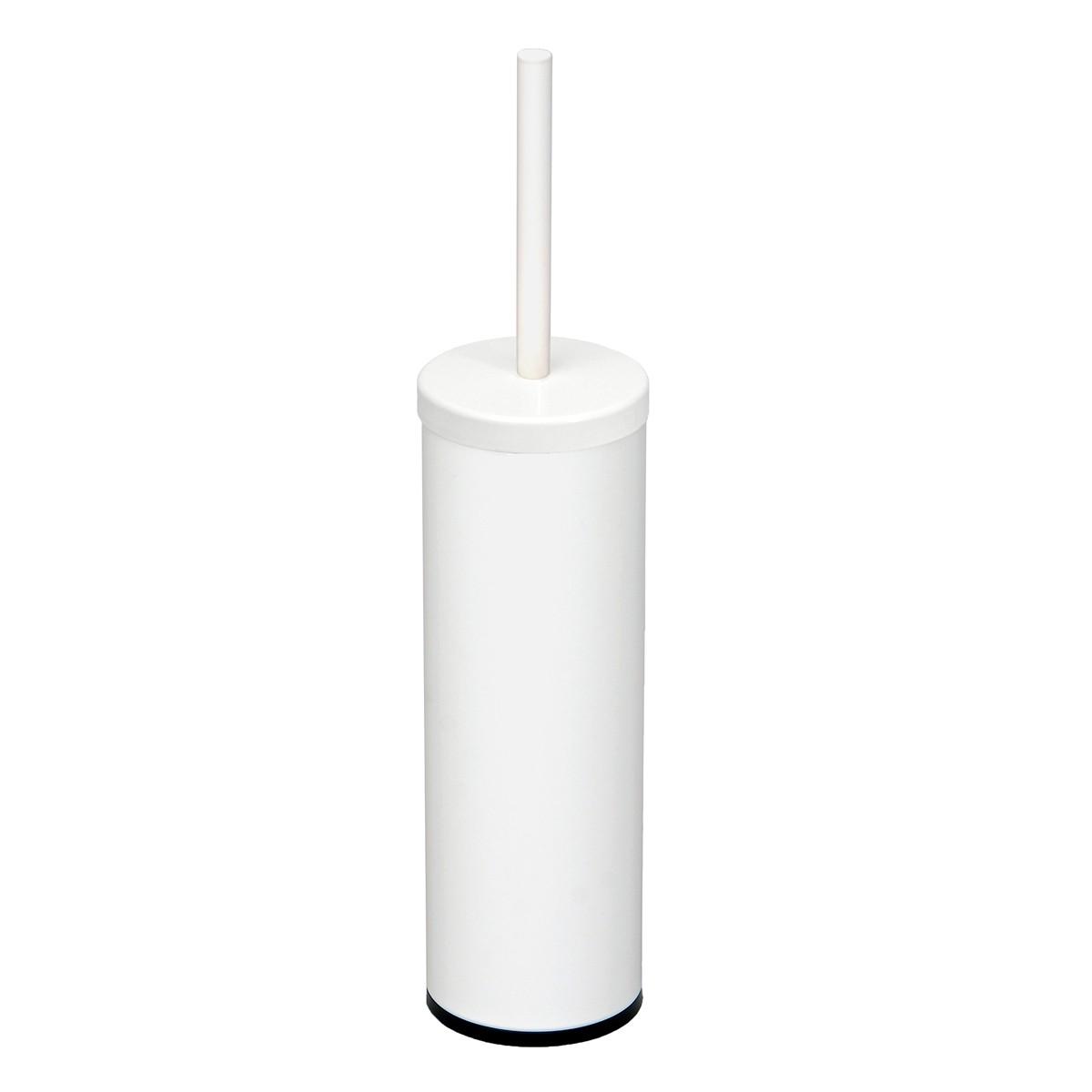 Πιγκάλ PamCo 616 White