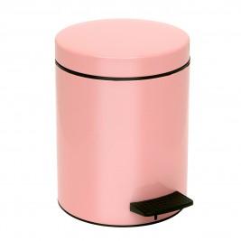 Κάδος Απορριμμάτων (20x28) PamCo 5Lit 96 Pink