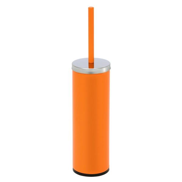Πιγκάλ Pam & Co 610 Orange Matte
