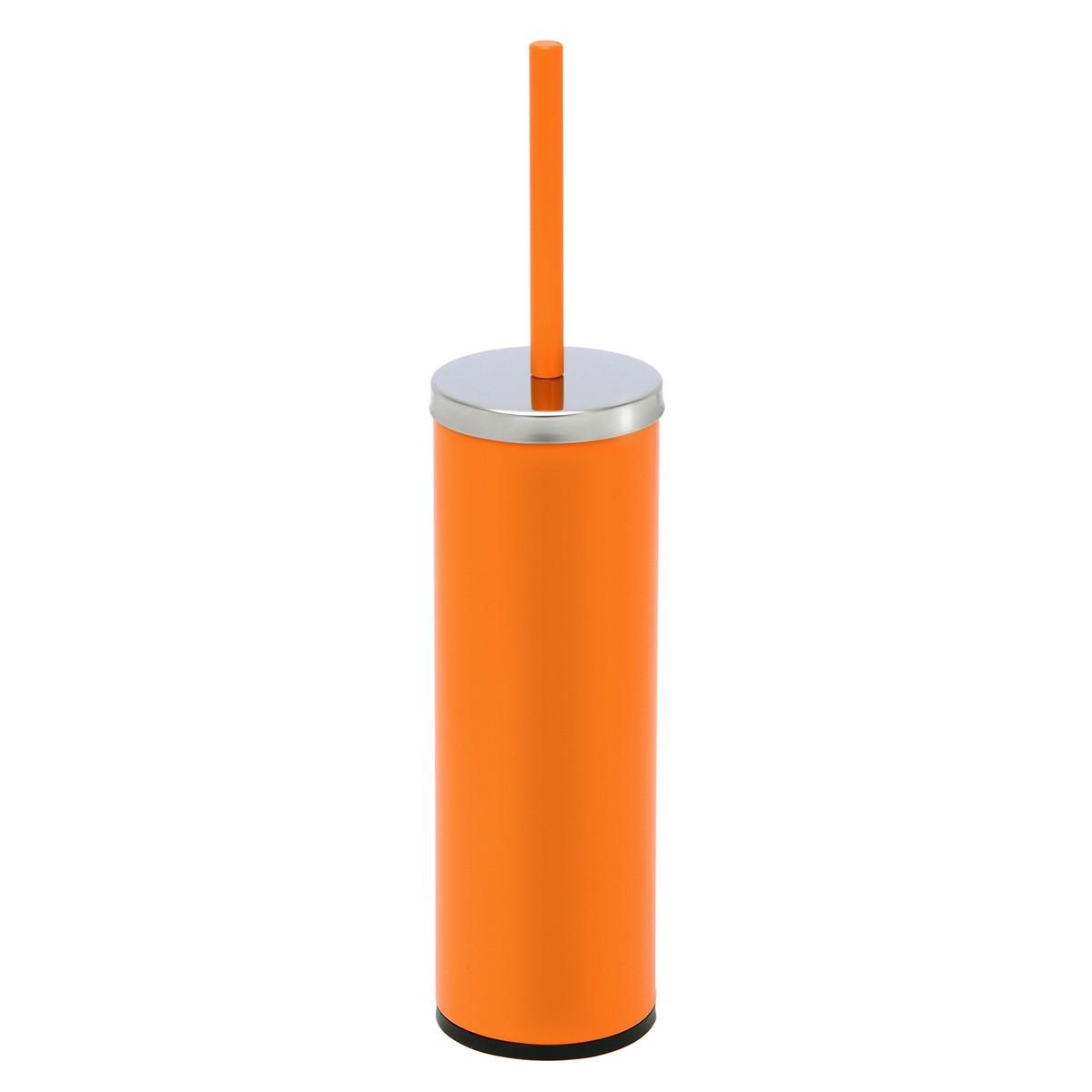 Πιγκάλ PamCo 610 Orange Matte