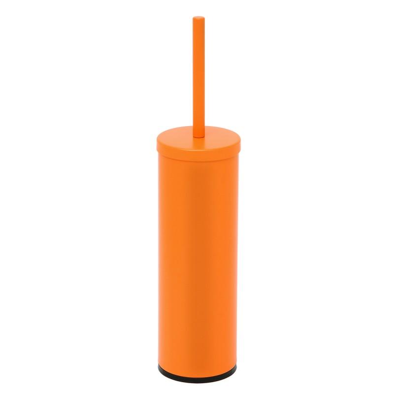 Πιγκάλ PamCo 616 Orange Matte