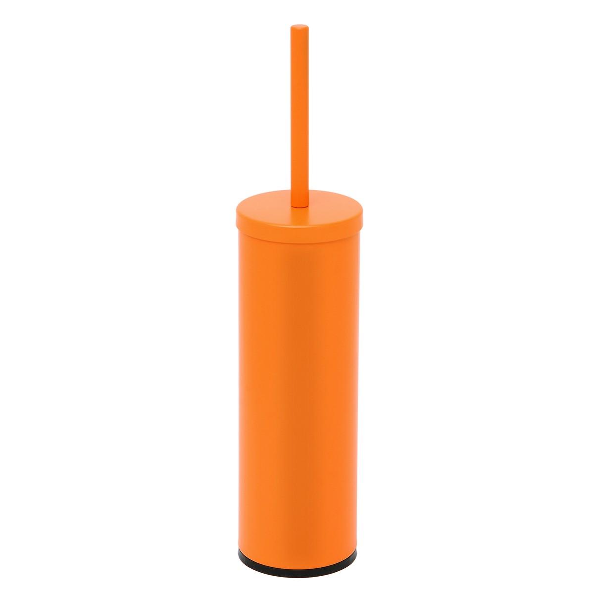 Πιγκάλ PamCo 616 Orange