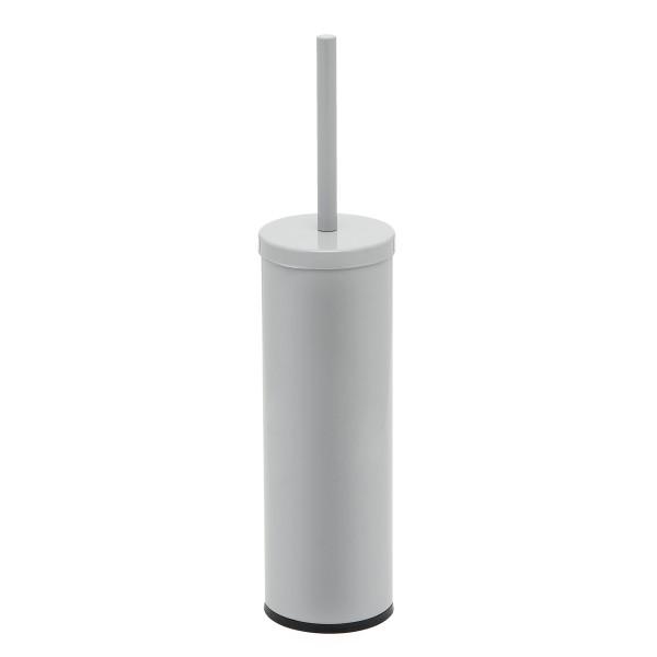 Πιγκάλ Pam & Co 616 Grey