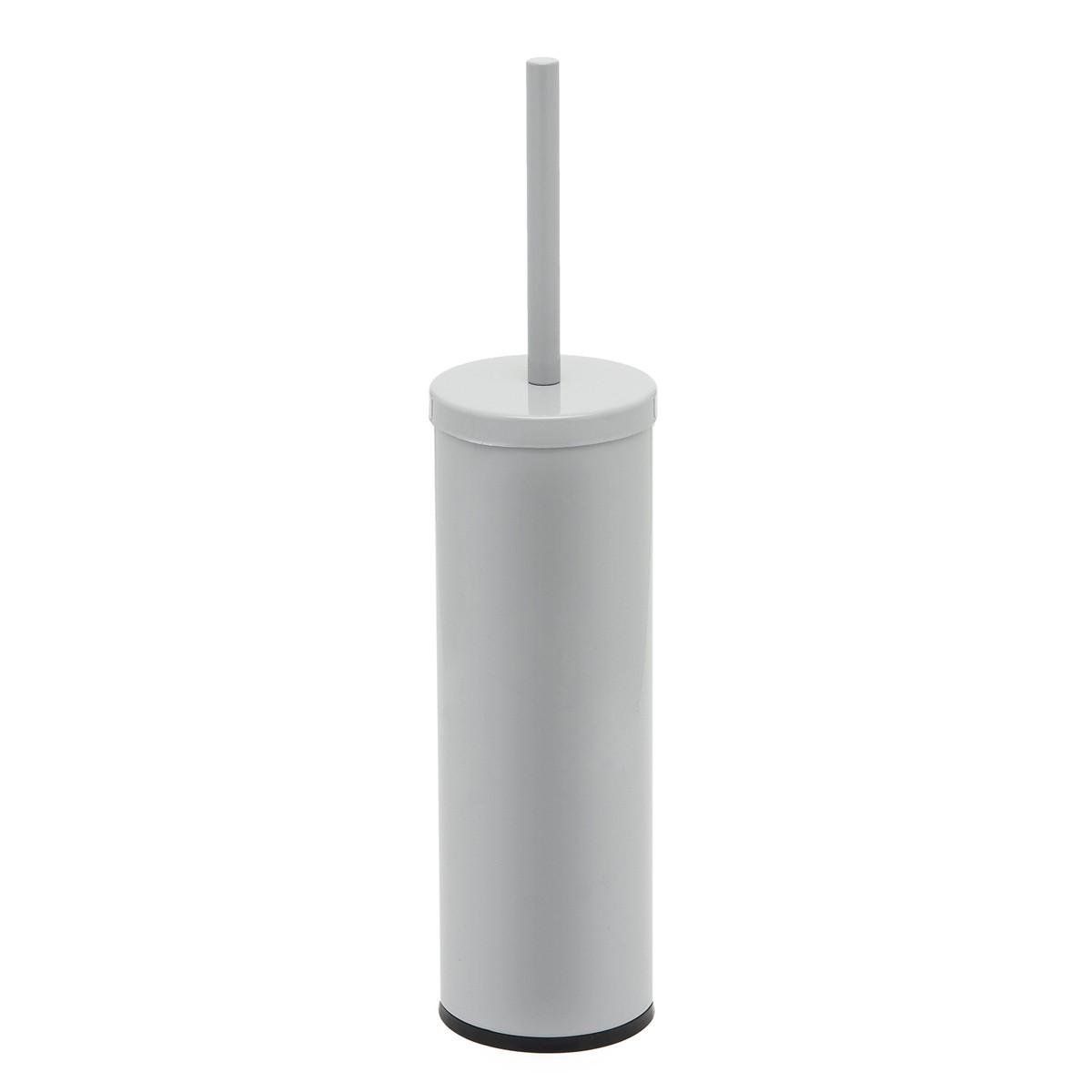 Πιγκάλ PamCo 616 Grey