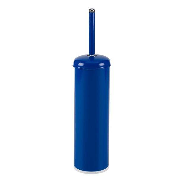 Πιγκάλ PamCo 615 Blue
