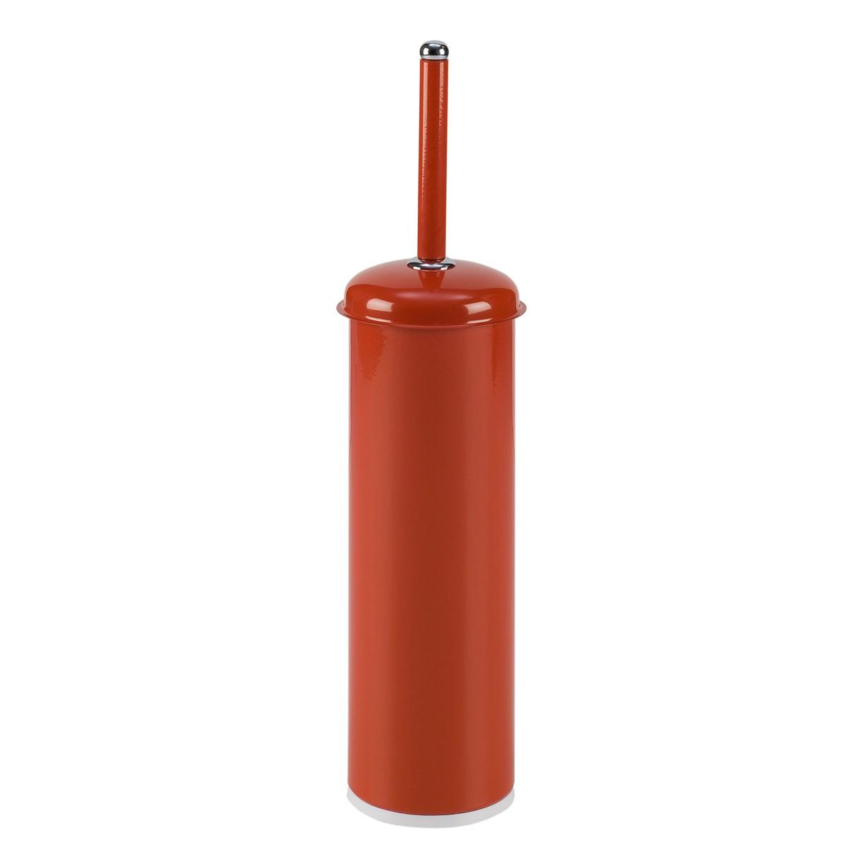 Πιγκάλ PamCo 615 Red