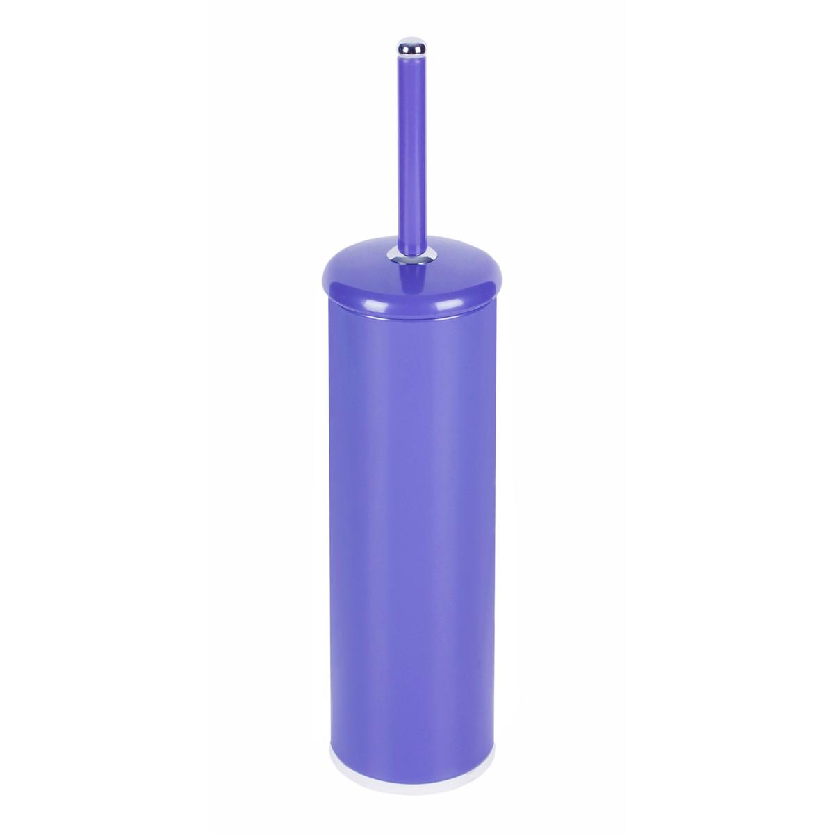 Πιγκάλ PamCo 615 Purple